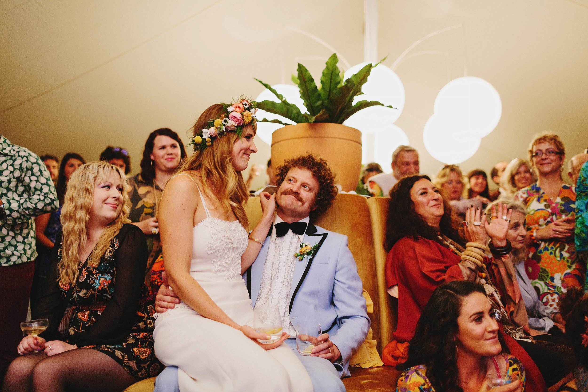 Melbourne_Vintage_Backyard_Wedding_Ben_Erin 093.JPG
