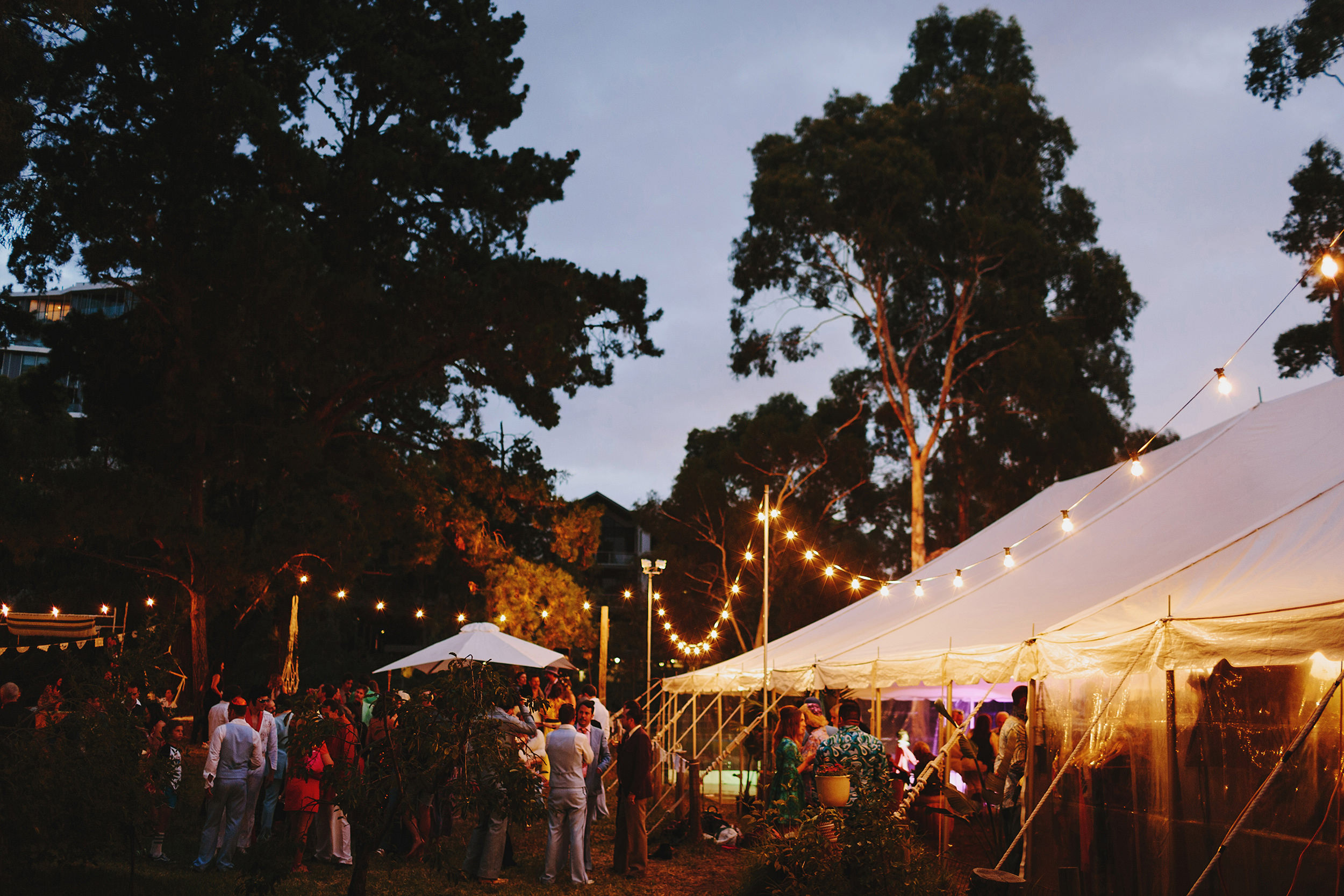 Melbourne_Vintage_Backyard_Wedding_Ben_Erin 109.JPG