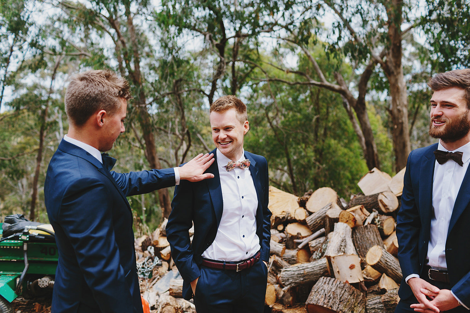 Melbourne_Garden_Wedding_Nick_Kim020.JPG