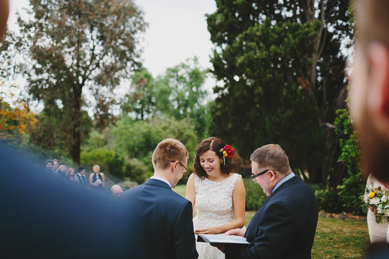 Melbourne_Garden_Wedding_Nick_Kim083.JPG