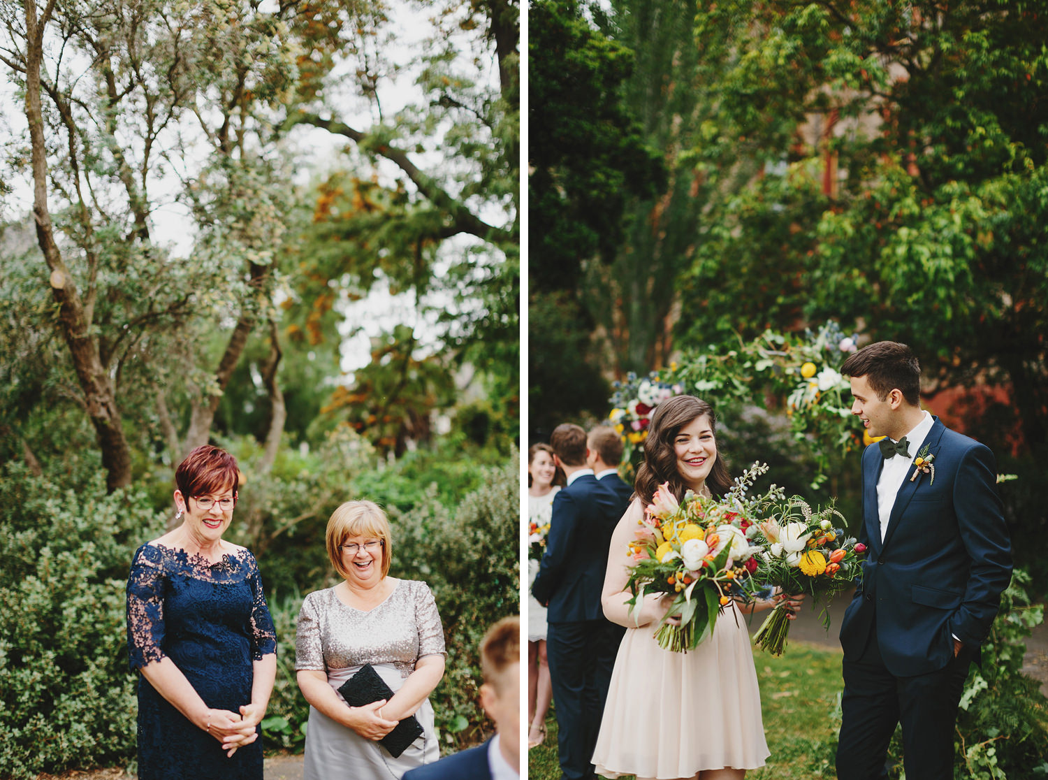 Melbourne_Garden_Wedding_Nick_Kim088.JPG