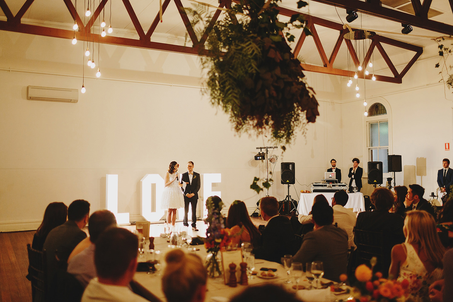 Melbourne_Garden_Wedding_Nick_Kim151.JPG