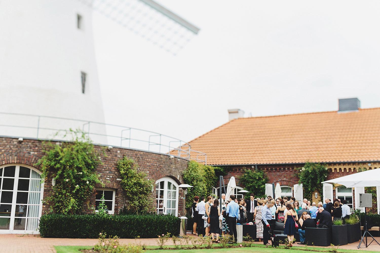 004-Stephan-&-Kate-Germany-Wedding.jpg