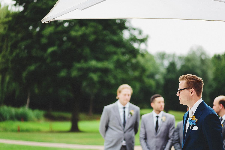 007-Stephan-&-Kate-Germany-Wedding.jpg