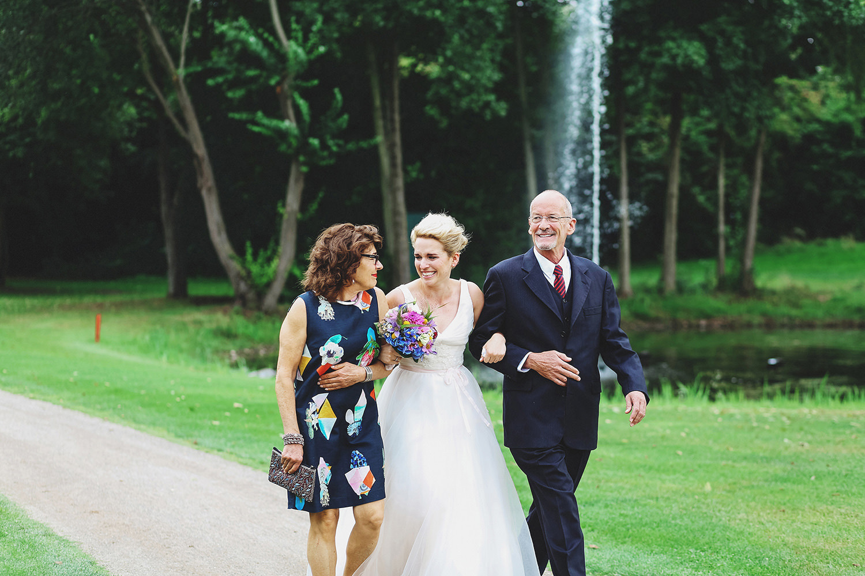 008-Stephan-&-Kate-Germany-Wedding.jpg