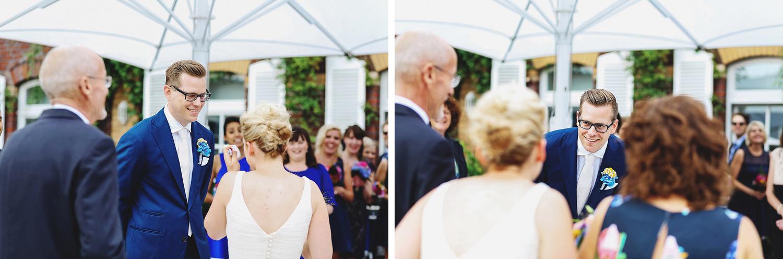 010-Stephan-&-Kate-Germany-Wedding.jpg