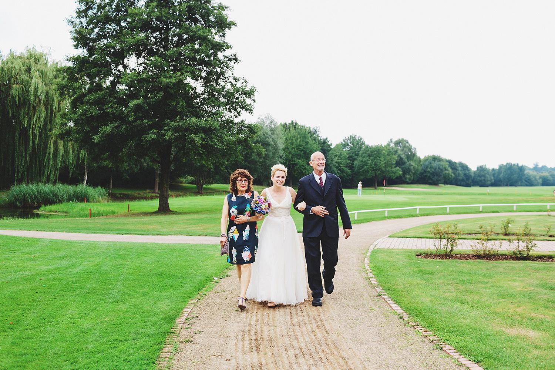 009-Stephan-&-Kate-Germany-Wedding.jpg