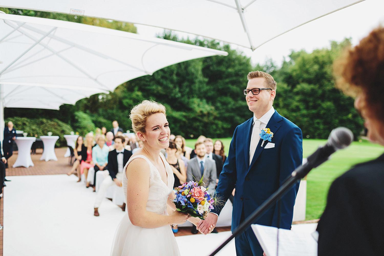 012-Stephan-&-Kate-Germany-Wedding.jpg