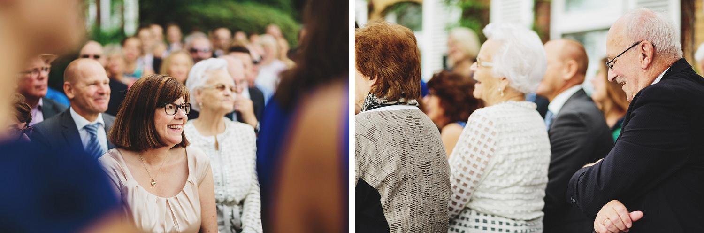 014-Stephan-&-Kate-Germany-Wedding.jpg