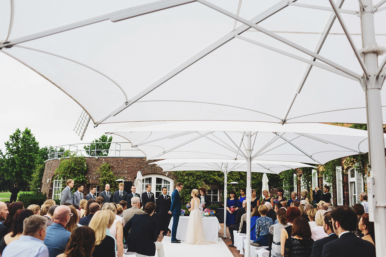 018-Stephan-&-Kate-Germany-Wedding.jpg