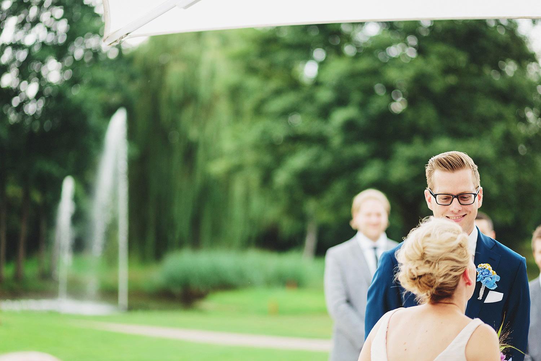 019-Stephan-&-Kate-Germany-Wedding.jpg