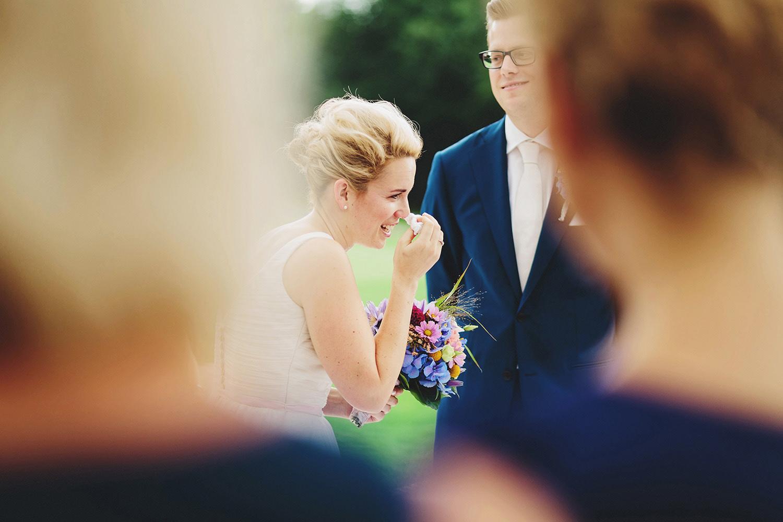 021-Stephan-&-Kate-Germany-Wedding.jpg