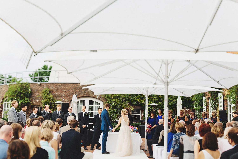 020-Stephan-&-Kate-Germany-Wedding.jpg