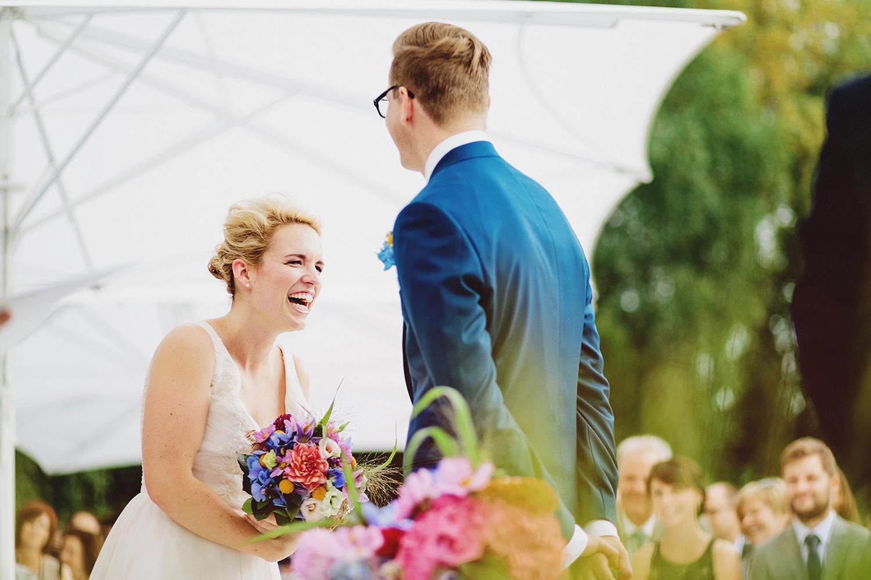 023-Stephan-&-Kate-Germany-Wedding.jpg