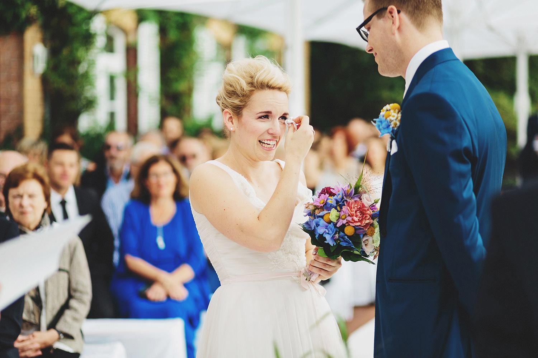 024-Stephan-&-Kate-Germany-Wedding.jpg