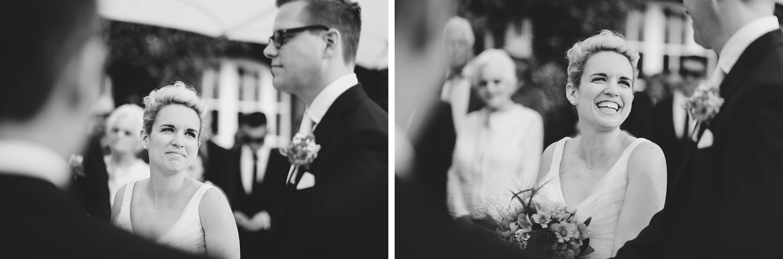 026-Stephan-&-Kate-Germany-Wedding.jpg