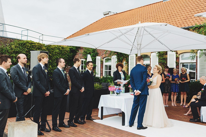 025-Stephan-&-Kate-Germany-Wedding.jpg