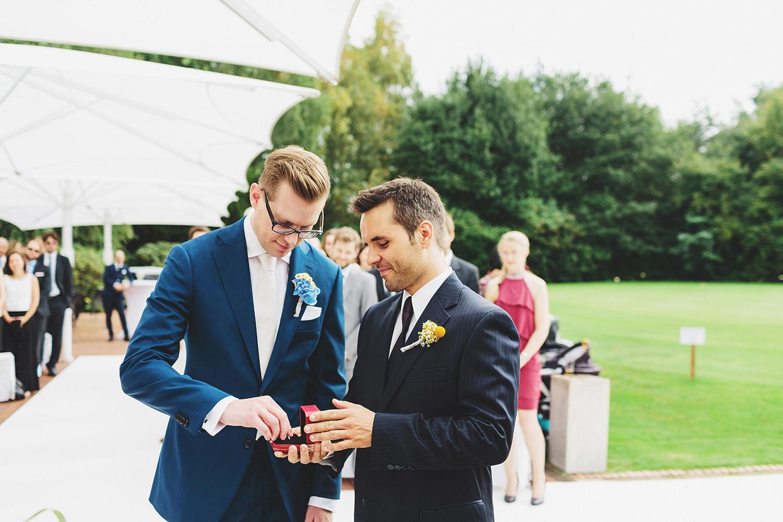 027-Stephan-&-Kate-Germany-Wedding.jpg