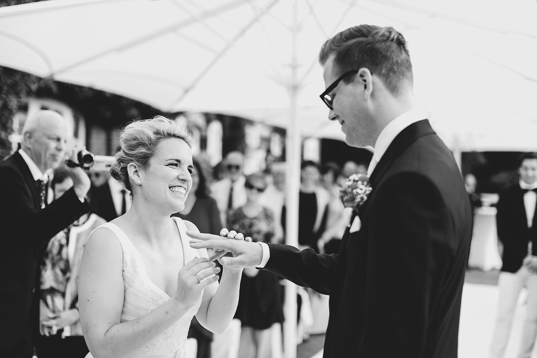 028-Stephan-&-Kate-Germany-Wedding.jpg