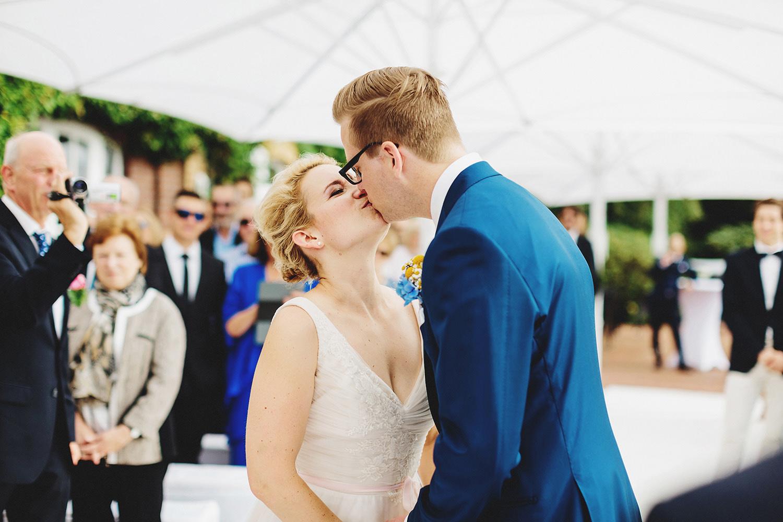 029-Stephan-&-Kate-Germany-Wedding.jpg