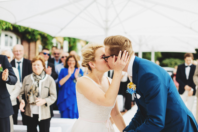 030-Stephan-&-Kate-Germany-Wedding.jpg