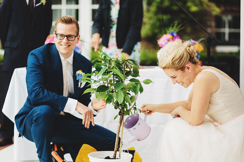 031-Stephan-&-Kate-Germany-Wedding.jpg