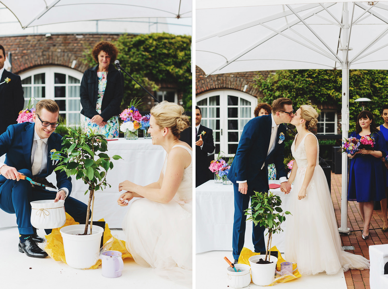 032-Stephan-&-Kate-Germany-Wedding.jpg