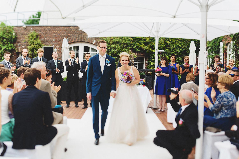 033-Stephan-&-Kate-Germany-Wedding.jpg