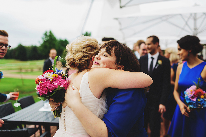 034-Stephan-&-Kate-Germany-Wedding.jpg