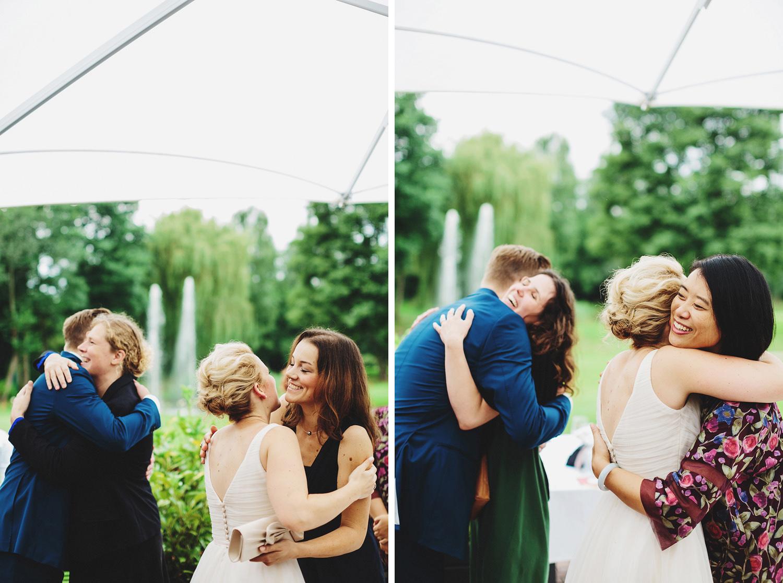035-Stephan-&-Kate-Germany-Wedding.jpg