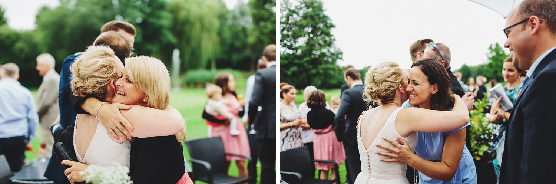 038-Stephan-&-Kate-Germany-Wedding.jpg