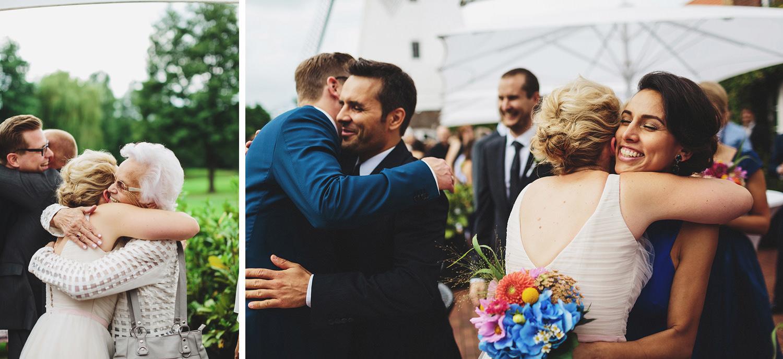 040-Stephan-&-Kate-Germany-Wedding.jpg