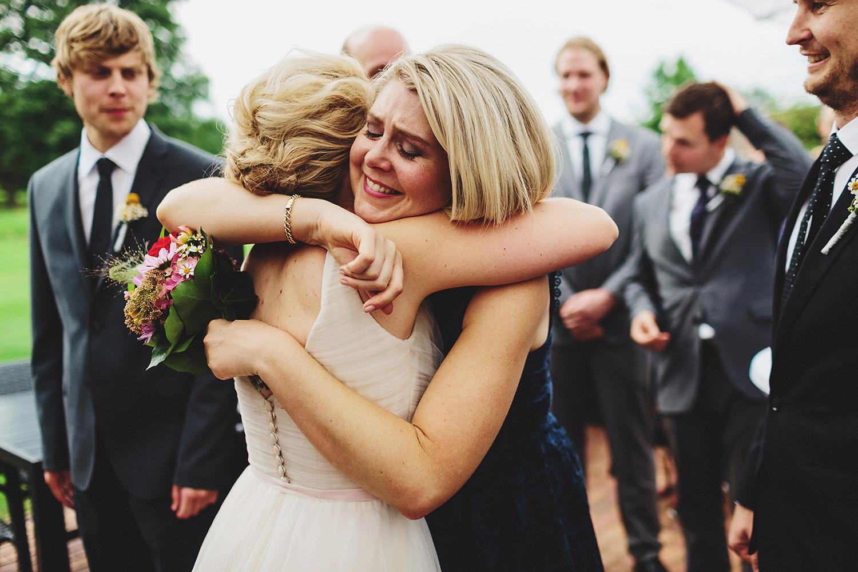 039-Stephan-&-Kate-Germany-Wedding.jpg