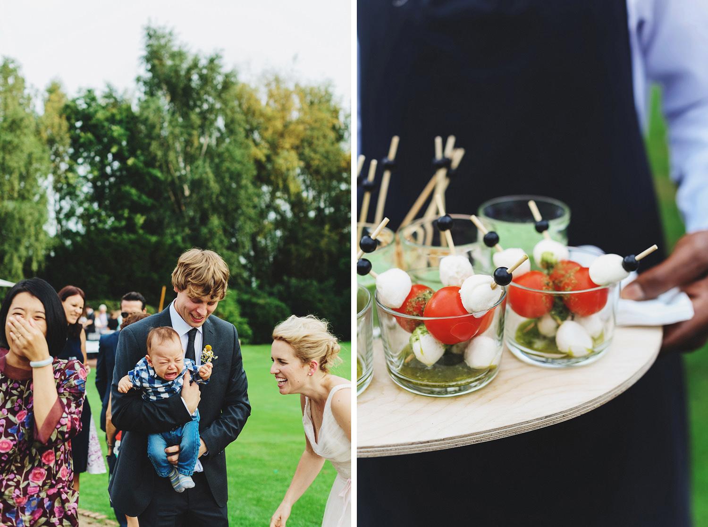 041-Stephan-&-Kate-Germany-Wedding.jpg