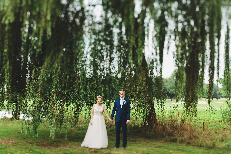 042-Stephan-&-Kate-Germany-Wedding.jpg