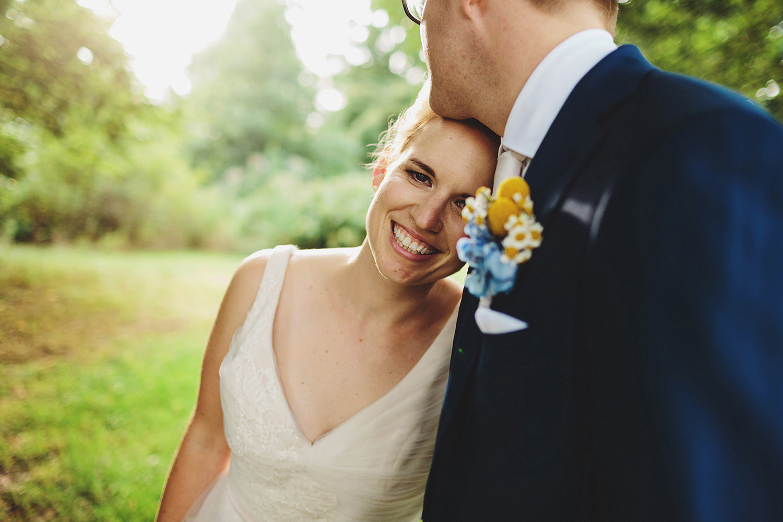 043-Stephan-&-Kate-Germany-Wedding.jpg