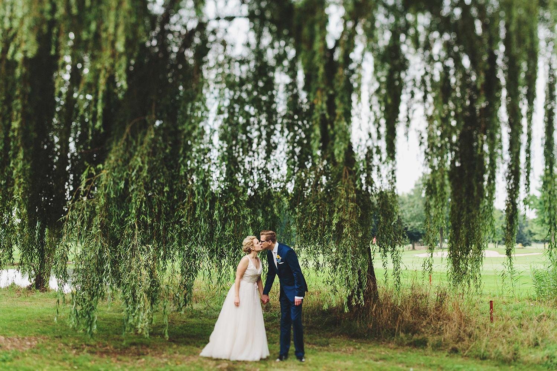 044-Stephan-&-Kate-Germany-Wedding.jpg
