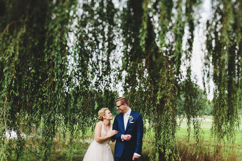 045-Stephan-&-Kate-Germany-Wedding.jpg