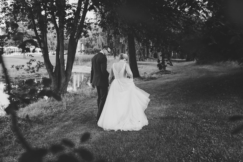 046-Stephan-&-Kate-Germany-Wedding.jpg