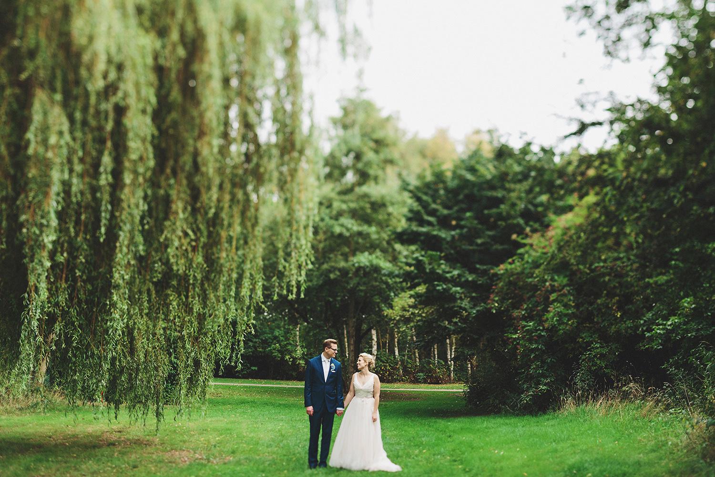 047-Stephan-&-Kate-Germany-Wedding.jpg