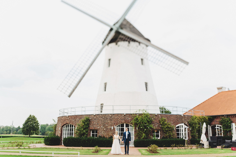 048-Stephan-&-Kate-Germany-Wedding.jpg