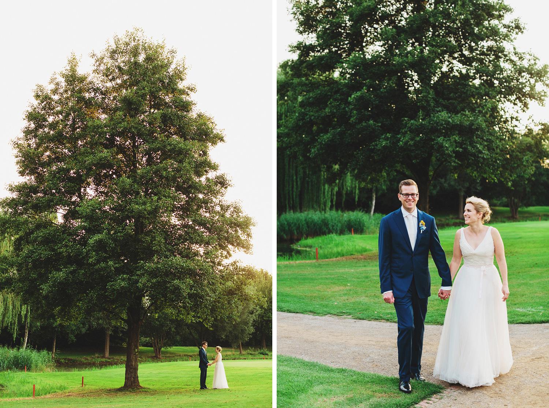 049-Stephan-&-Kate-Germany-Wedding.jpg