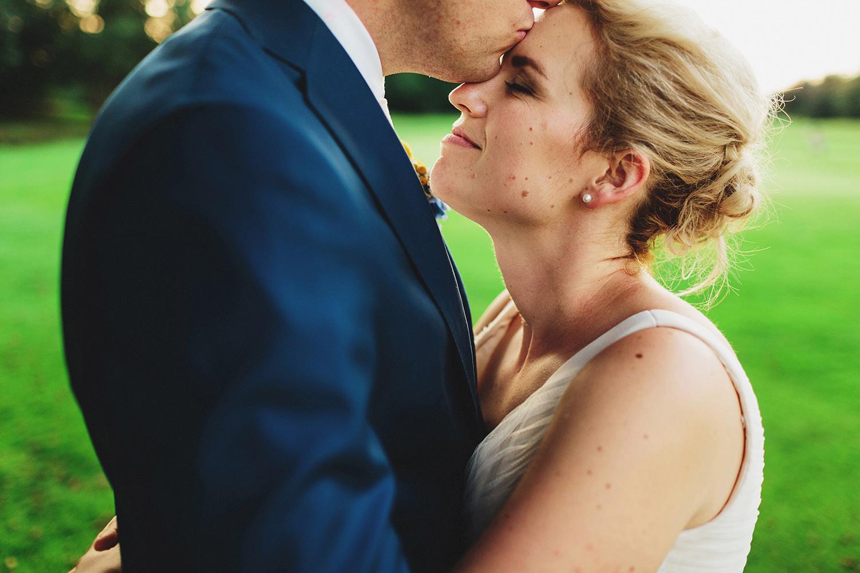 052-Stephan-&-Kate-Germany-Wedding.jpg