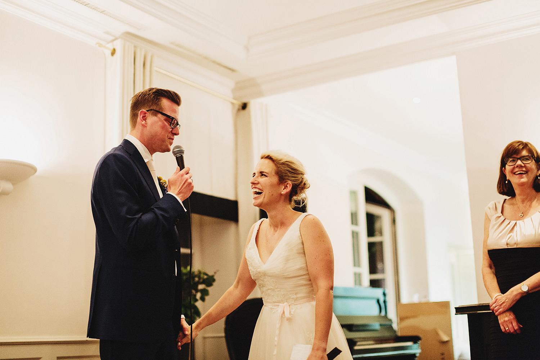 059-Stephan-&-Kate-Germany-Wedding.jpg