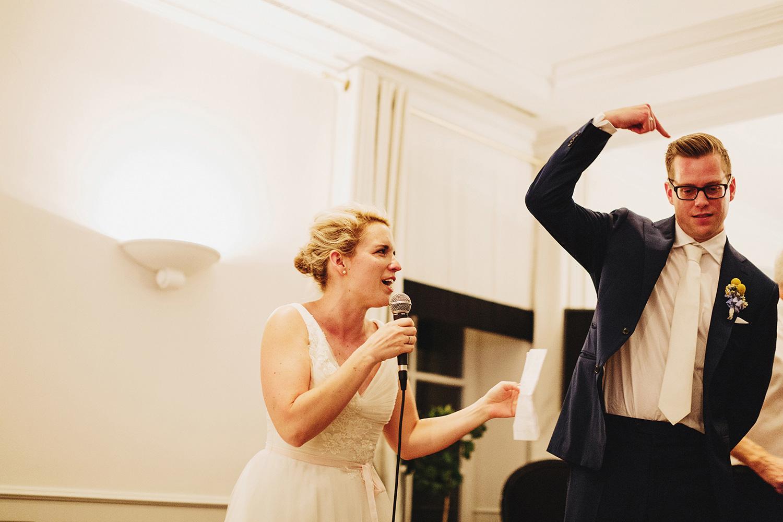 061-Stephan-&-Kate-Germany-Wedding.jpg