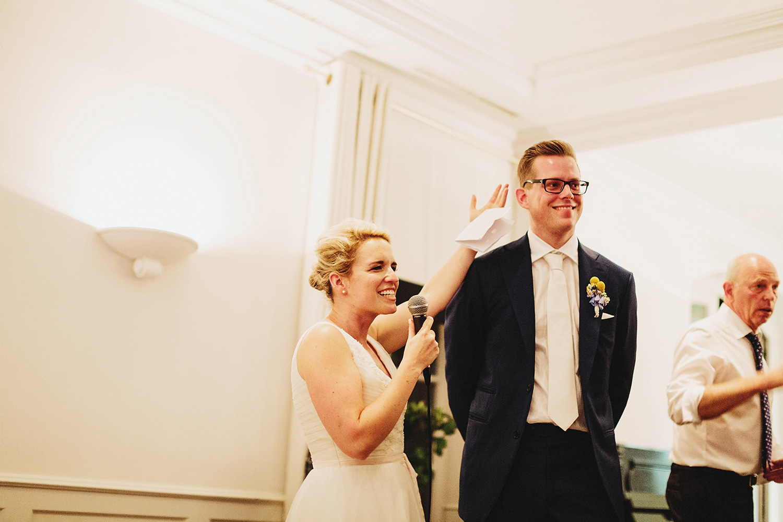 063-Stephan-&-Kate-Germany-Wedding.jpg