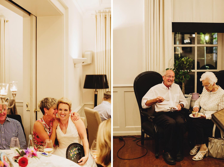 064-Stephan-&-Kate-Germany-Wedding.jpg