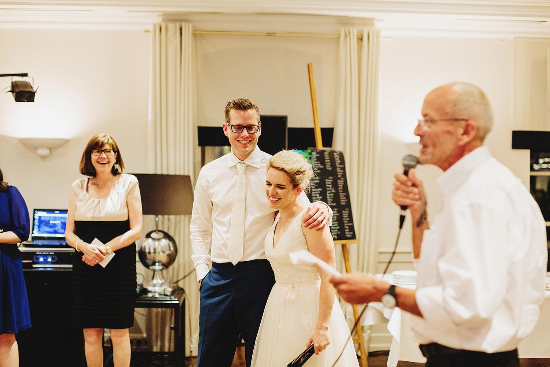 066-Stephan-&-Kate-Germany-Wedding.jpg