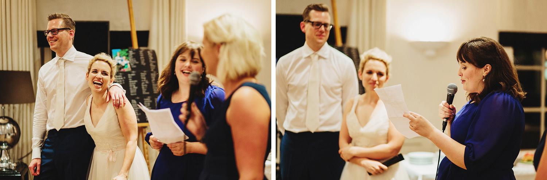 069-Stephan-&-Kate-Germany-Wedding.jpg