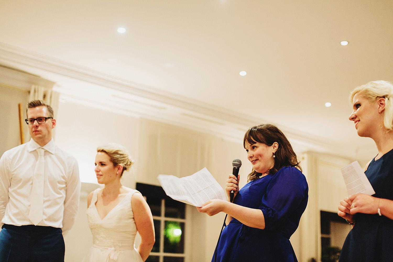 068-Stephan-&-Kate-Germany-Wedding.jpg